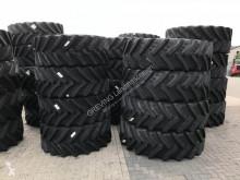 BKT Gumiabroncsok 540/65 R30