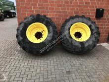 Pneus Michelin 620/70 R26
