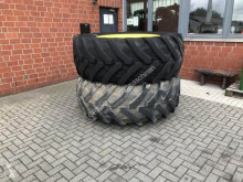Repuestos Neumáticos usado Trelleborg 650/65 R42