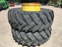 Neumáticos Mitas 680/85R32
