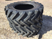 Alliance 480/70R30 used Tyres
