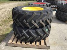 قطع غيار إطارات العجلات Sonstiges 460/85R30