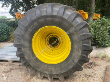 Michelin 800/65R32 used Tyres