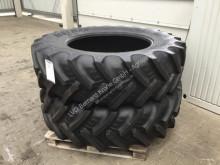 Repuestos BKT 520/85R42 Neumáticos usado