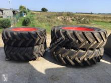 قطع غيار إطارات العجلات Trelleborg 480/70R34-520/85R46