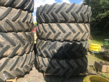 Michelin 520/85R46 used Tyres