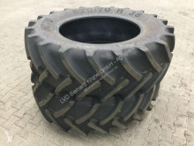 Mitas 520/70R38 Anvelope second-hand