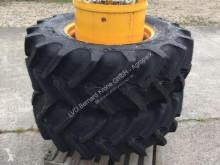 BKT 420/85R28 BKT Däck begagnad