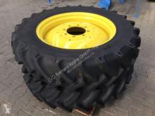 Repuestos Mitas 320/90R32 Neumáticos usado