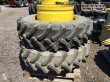 420/85R34 used Tyres