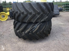 Trelleborg IF 650/60R34 Anvelope second-hand
