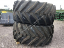 Trelleborg IF900/60R42 used Tyres