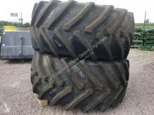 قطع غيار إطارات العجلات Trelleborg IF900/60R42