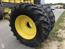 Repuestos Neumáticos BKT 520/85R38