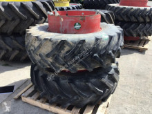 Sonstiges 18.4R34 used Tyres