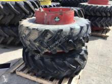 Repuestos Sonstiges 18.4R34 Neumáticos usado