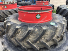Repuestos nc Sonstiges 460/85R34 Neumáticos usado