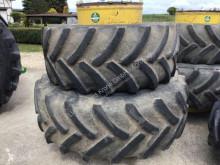 UNBEKANNT 620/75R36-650/85R38 used Tyres