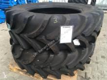 Vredestein 480/70R38 Neumáticos usado