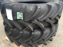 Vredestein 520/70R38 Neumáticos usado