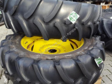 Firestone 480/70R38 used Tyres