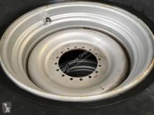 Repuestos Neumáticos Mitas 620/70R30