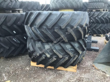 Trelleborg IF 650/60 R34 used Tyres