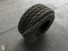 Goodyear 11L-15 Anvelope second-hand