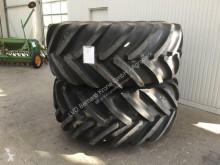 Banden Michelin 800/70R38