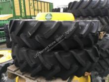 Mitas Tyres 320/85R32