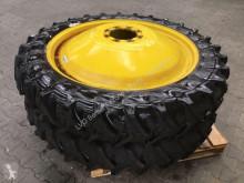 Repuestos Kleber 300/95R46 Neumáticos usado