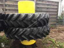 Firestone 320/90R32 used Tyres