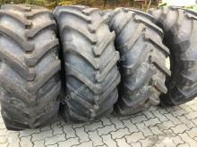 Michelin 500/70R24 használt Gumiabroncsok