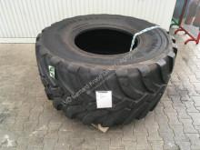 Trelleborg Gumiabroncsok 750/60R30.5