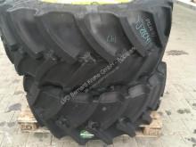 Mitas 440/65R24 Däck begagnad