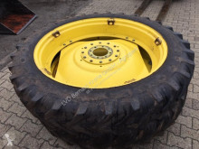 Alliance 12.4-46 used Tyres
