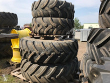Alliance 480/70R30 20.8R42 used Tyres