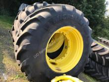Michelin 900/60R42 használt Gumiabroncsok