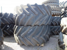Trelleborg IF 900/60R42 Anvelope second-hand
