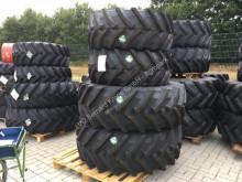 Trelleborg Gumiabroncsok 540/R24 600R38