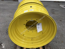 Repuestos Neumáticos John Deere 15x30