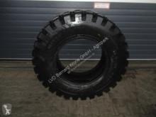 Mitas 15.5-25 Neumáticos usado