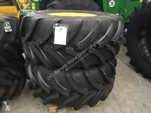 Repuestos Vredestein 600/70R28 Neumáticos usado