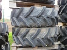 Repuestos BKT 380/85R28 BKT Neumáticos usado