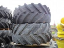 Repuestos Neumáticos Trelleborg 650/60R34