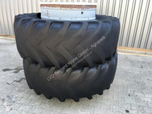 Michelin 650/65R42 Pneus occasion