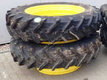 Firestone 380/85R38 used Tyres