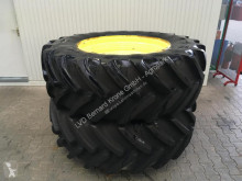 Michelin 650/65R42 Mi used Tyres