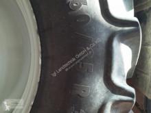 Repuestos Continental 460/85R38 AC 85 Neumáticos nuevo