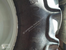 Continental Gumiabroncsok 460/85R38 AC 85